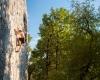 lames, escalade, escalada, climb, festival, nikon, chartreuse, isère