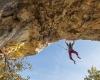 presles, escalade, escalada, climb, festival, nikon, vercors, isère