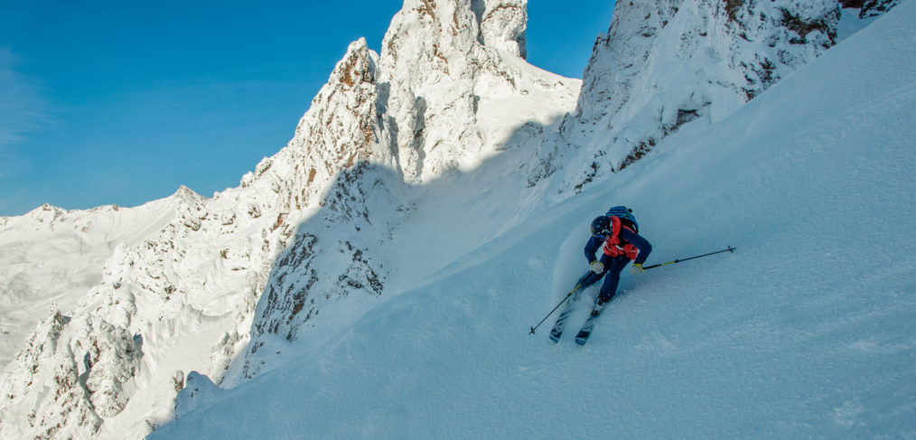 ski, lautaret, combeynot, freeride, skitour, skimo, mountains, montagne, snow, neige, powder, winter, montaña, esquí