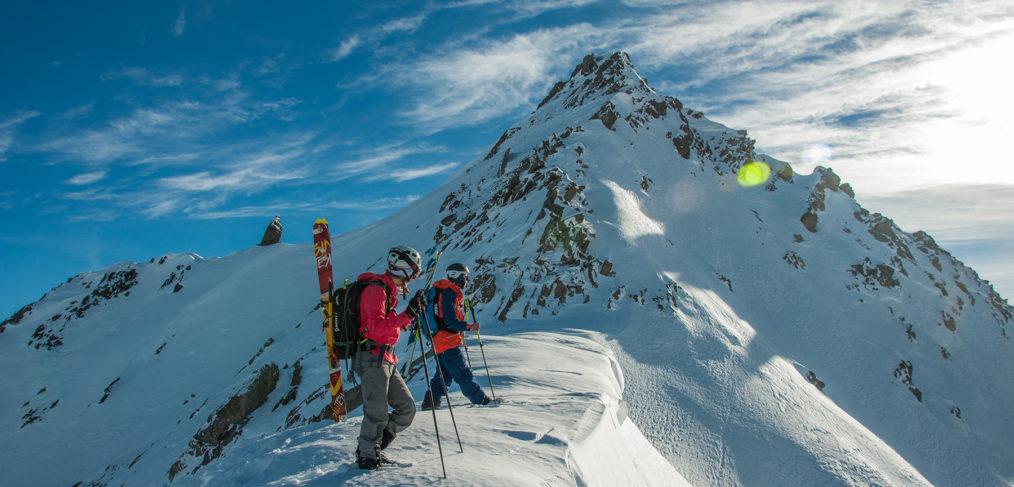 ski, lautaret, combeynot, freeride, skitour, skimo, mountains, montagne, snow, neige, powder, winter, montaña, esquí, alpes, evêchés, grandes rousses