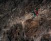 Rodellar, cueva, Aragón, Huesca, Guara, escalada, climb, escalar, escalade, climbing, desplome